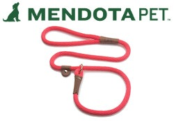 Mendota Pet Products